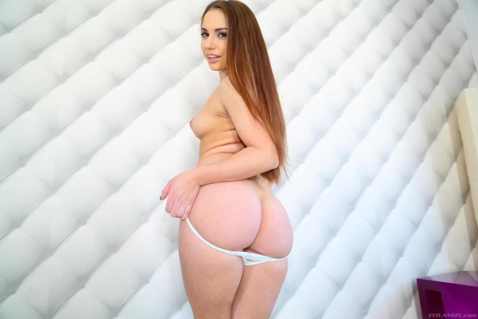 jenny glam analsex #5