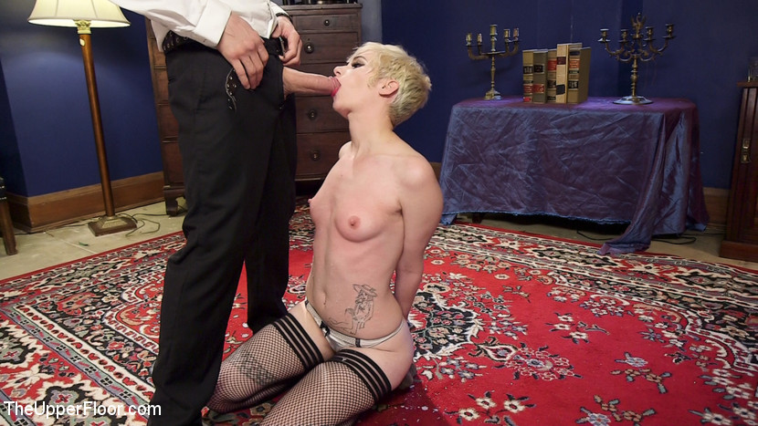 analsex with rich girls #6